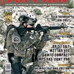 Il numero 50 (luglio/agosto 2013) è in edicola!