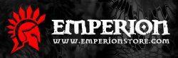 Emperion banner