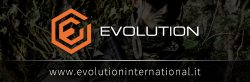 Evolution International banner 1