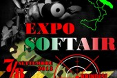Expo Softair 2013