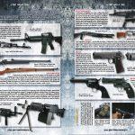 Il manuale delle ASG