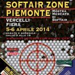 Softair Zone Piemonte