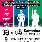 Fatti & persone luglio/agosto 2014