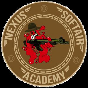 News 1 foto Nexus Academy