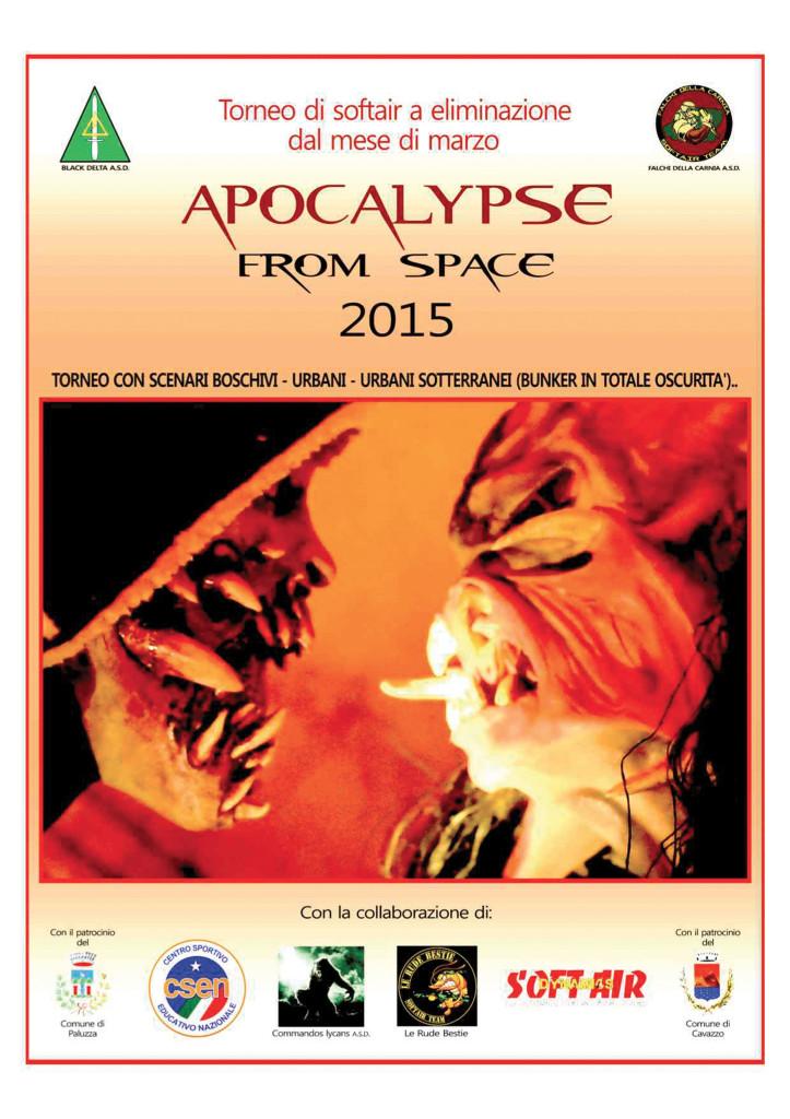 02 Fatti & persone Apocalypse