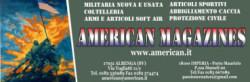 AmericanMagazinesNew