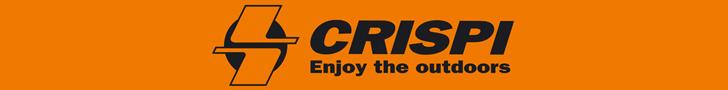 header banner