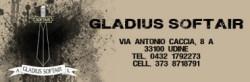 Gladius1