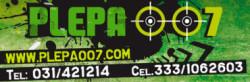Plepa0071