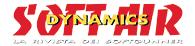 Soft Air Dynamics – la rivista dei softgunner – magazine, militaria, reenacting, asg, softair, customizzazioni e smontaggi