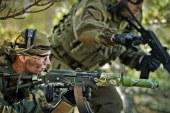 Il gioco e la guerra