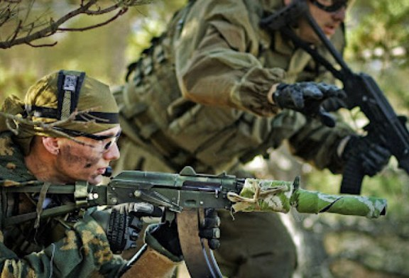 Il gioco e la guerra: evocare e dissipare la violenza