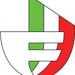 Congresso Nazionale CNSF