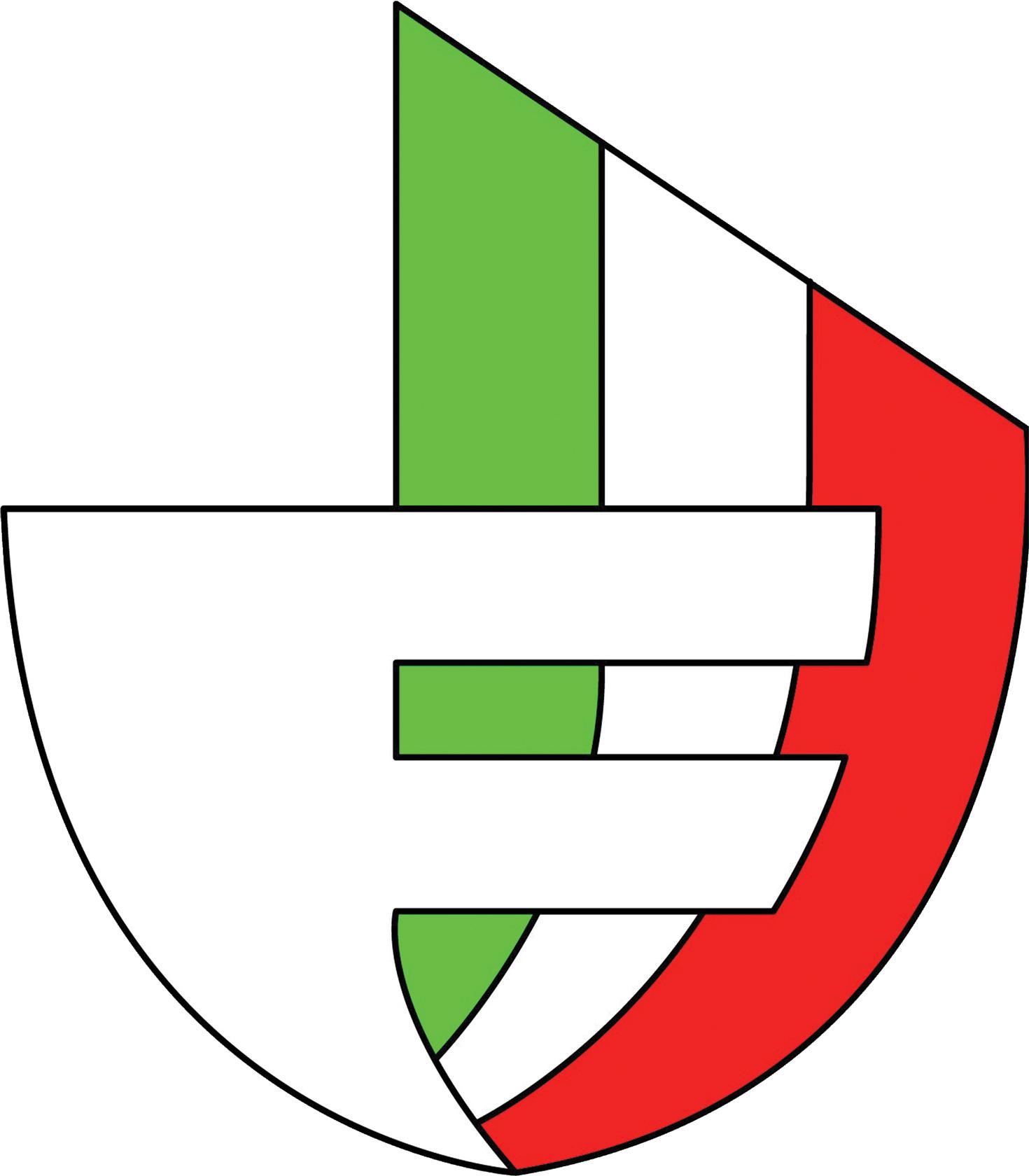 CNSF-logo-Fiamma