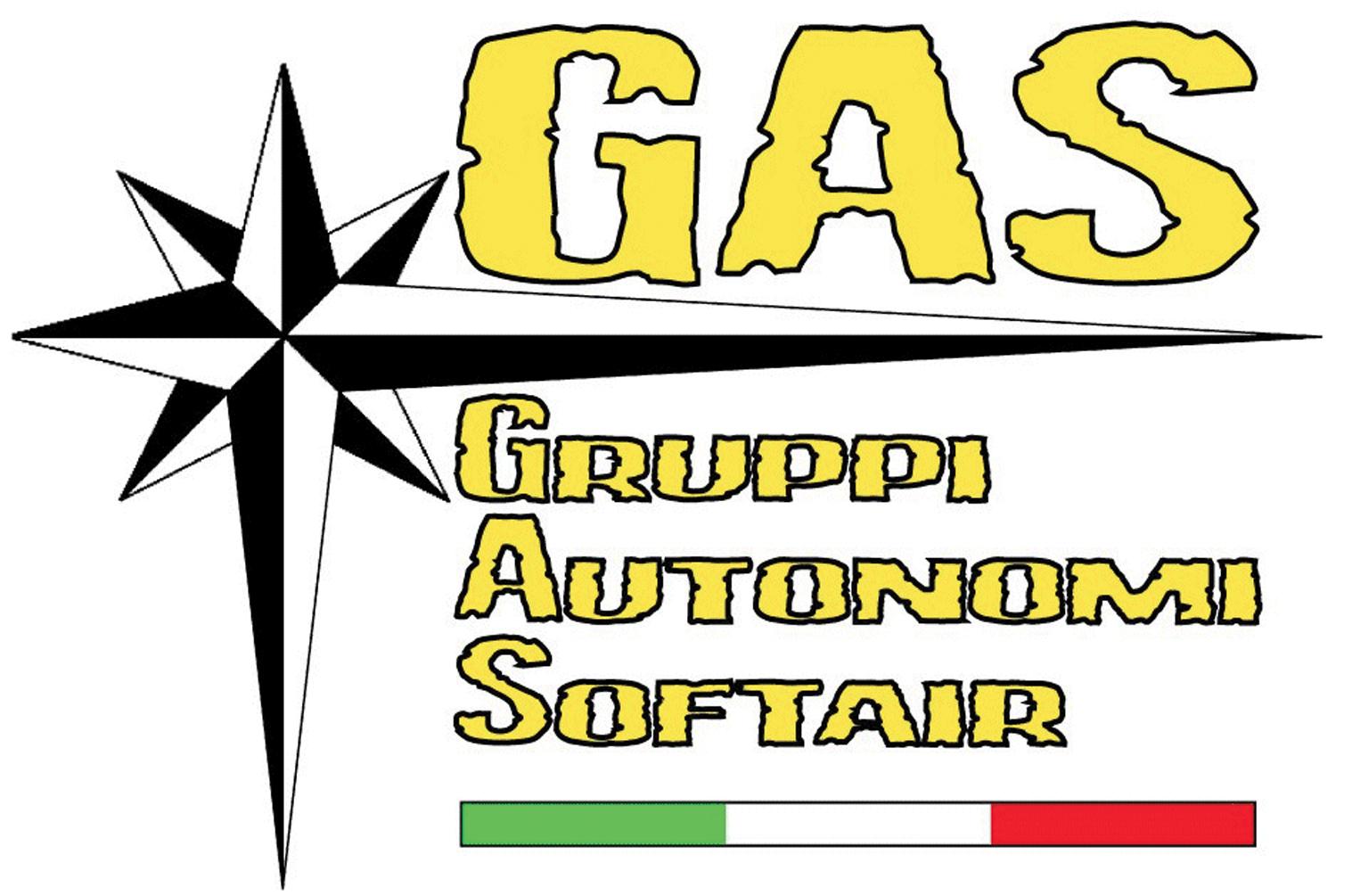 CNSF-logo-GAS