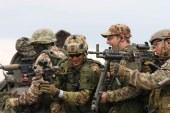 """""""Afghanistan 2015"""", una mil-sim che non si dimentica"""