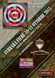 Fiera-Ferrara