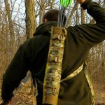 Flash news: Tactical Quiver Zulu Nylon Gear