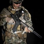 Flash news: Mk18 Mod1 GBBR V2 VFC