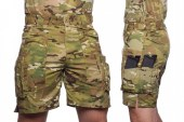 Flash news: Velocity Systems Range Shorts