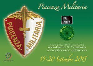 Piacenza-Militaria