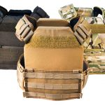 Flash news: plate carrier… reloaded