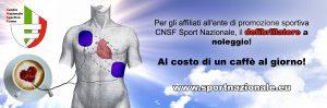 GAS_Defibrillatore