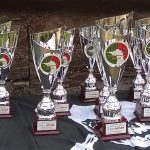 Trofeo Soft Air Dynamics: finalissima PCS/CSEN 2016