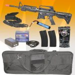 Starter Kit M4 Fab Defense in offerta