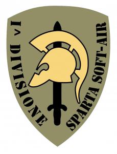 Logo-Divisione-Sparta