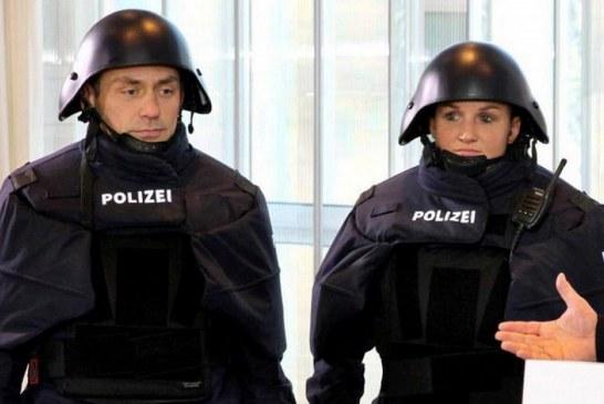 Guerre Stellari in Baviera