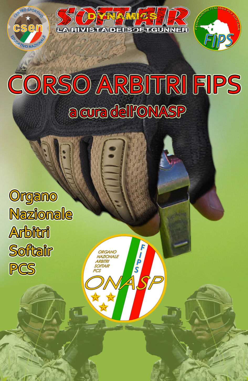 Corso-arbitri-locandina