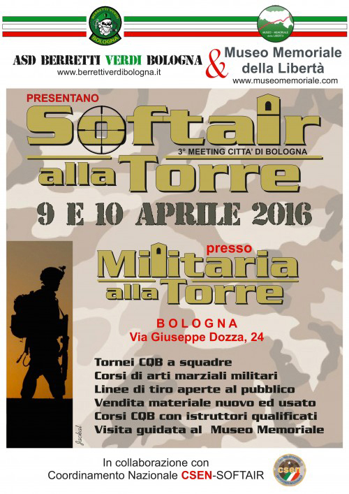 Softair-alla-Torre-2016