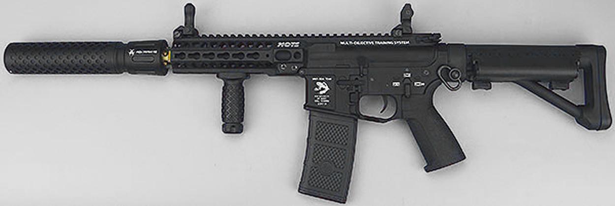 Gun-022