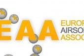 Soft Air Dynamics con i softgunner europei contro l'UE