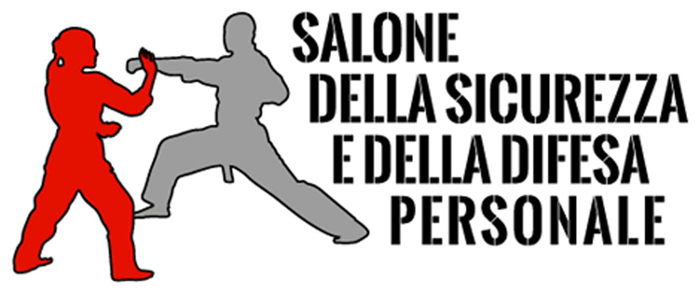 Home_Salone_Sicurezza
