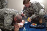 Defibrillatore: come funziona e come si usa