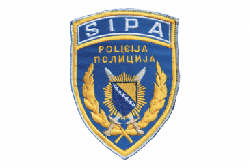 Soft Air Dynamics segnalata dalla polizia bosniaca
