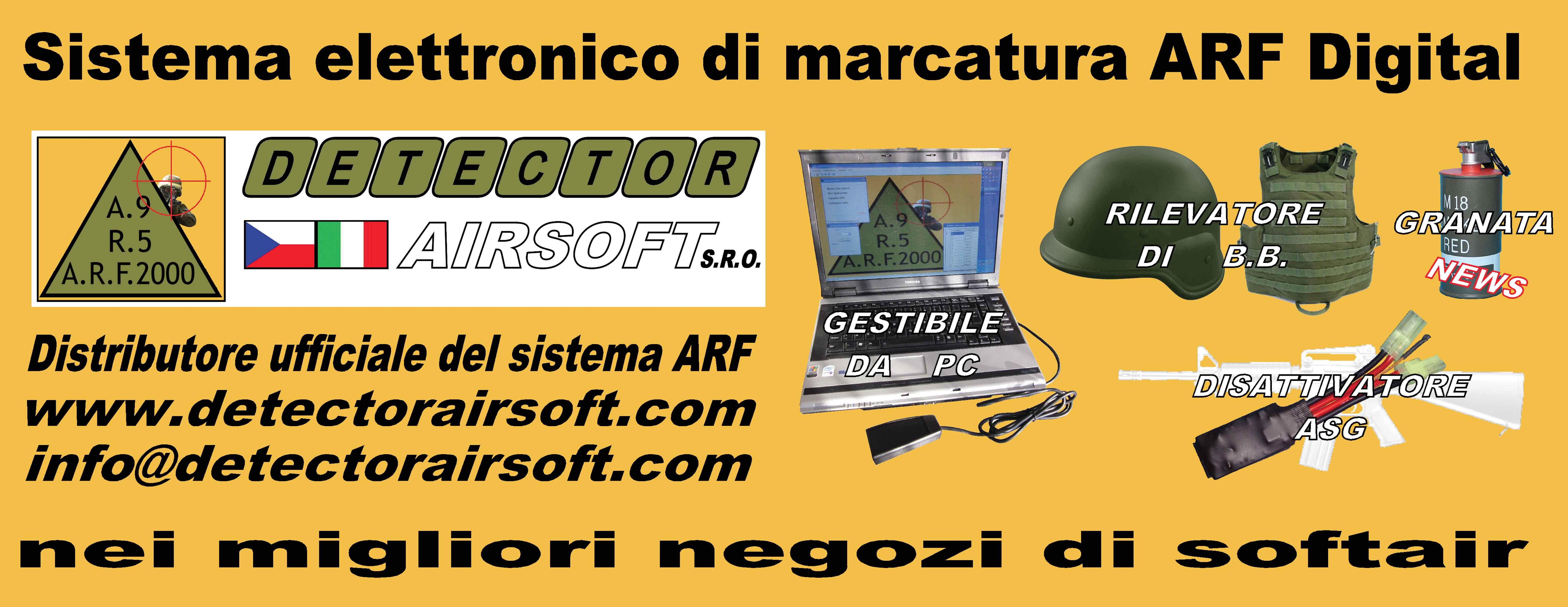 ARF-advertising