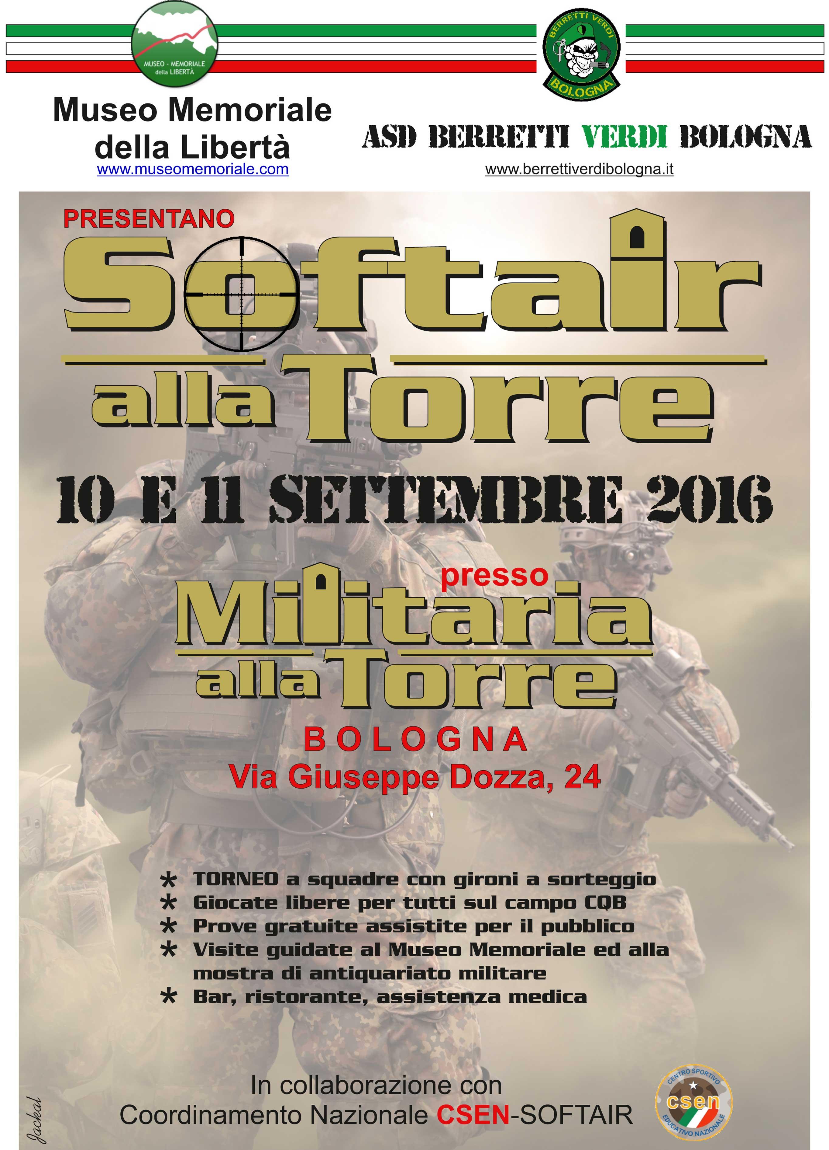 Softair-alla-Torre-settembre-2016
