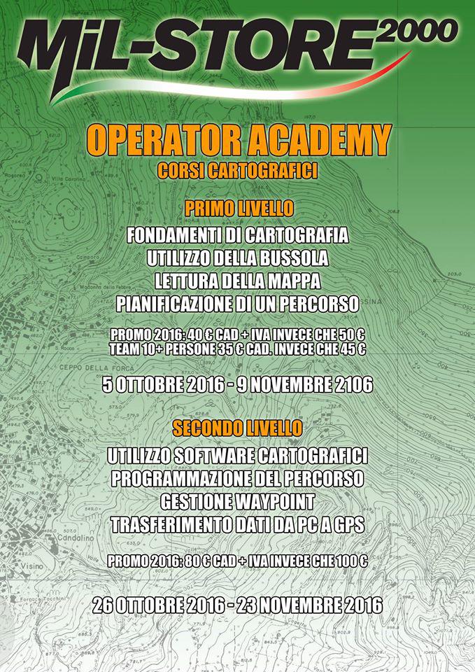 operator-academy