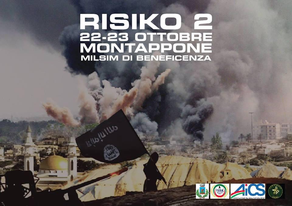 risiko-2