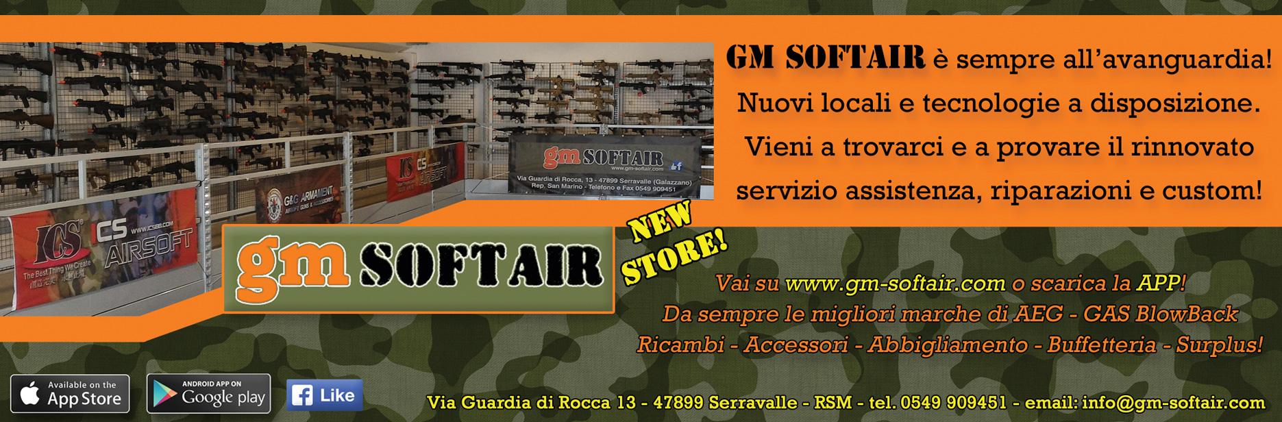 gm-softair-banner