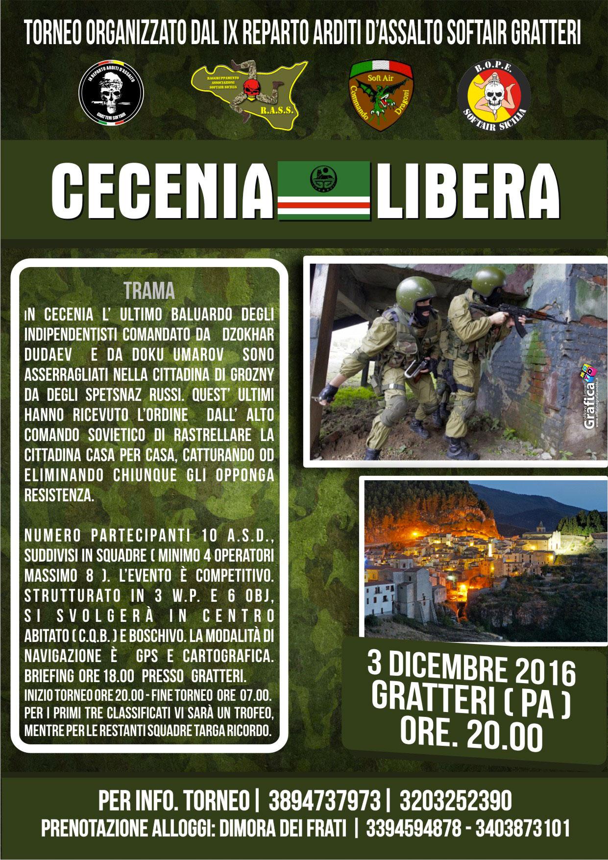 cecenia-libera-2016