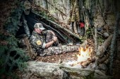 Tactical Airsoft Survival Course