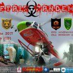 Pandemia in Friuli