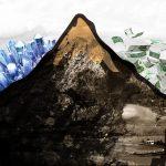 War on Cece Peak Mountain 3.0