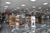 Il negozio della settimana: Raffus Softair