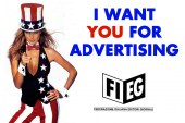 Incentivi fiscali per chi acquista pubblicità