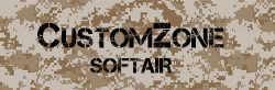 Customzone Softair